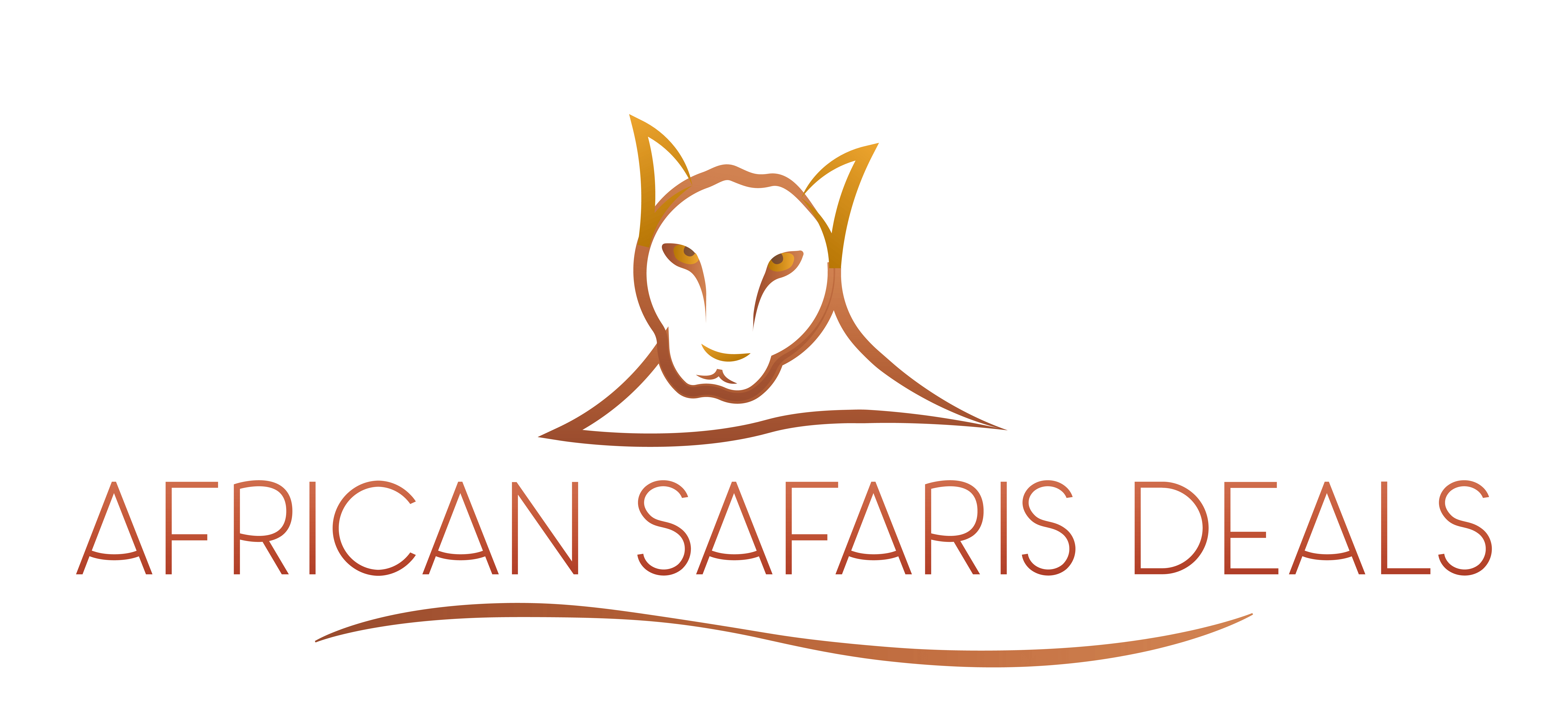 African Safaris Deals Logo